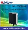 Inform SD 1103 On line UPS