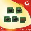 Black Universal Toner Chip for 1160/1300/1320/2300/2400/2410/2420/2430/4200/4250/ 4300/4350/4345