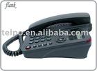 POE IP Phone