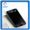 2012 New arrival ,good quality 3D diamond screen protector for iphone4 with retailpacking