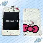 for iphone 4s hello kitty conversion kits