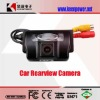 HD Car Rearview Camera for NISSAN TEANA (2008-2010) / SYLPHY / TIIDA