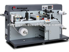 OEM Supplier/Intermittent/Full-Rotary Label Die Cutting machine/Label converting machine /Die cutter/