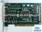 JMC-8134 Motion Control Card