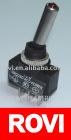 Toggle Switch RWC-409