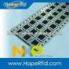 NXP mifare S70