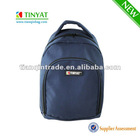 Simple but fashion school backpack