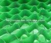 plastic geocell