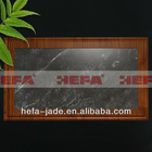 HF-001I Black Jade Ceramic Wall Tile
