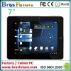 8GB Android 2.3 7 inch Rockchip Tablet PC