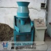 Energy-saving Multifunction Charcoal Briquetting Ball Press Machine