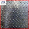 decorative pattern plate hot rolled