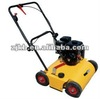 electric garden tiller and cultivator KB-LS55