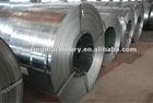 color coated steel sheet/PPGI