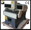 Smart 600*900mm CNC Graving machine