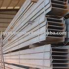EN DIN GB I-Beam Steel