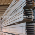EN DIN GB I-Beam Steel