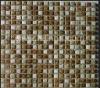HS Marble Mosaic/Glass Mosaic/Porcelain Mosaic/Pattern