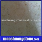 Egyptian Sunny Beige Marble