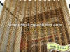 Interior Decoration Mesh(With High Quality)(FACTORY PRICE)