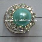 Imitation Pearls Hair Clip