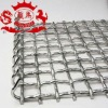 stainless steel crimped wire mesh manufacturer
