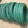 High quality pvc coated steel wire