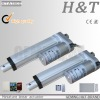 2012 Linear actuator Industrial drive