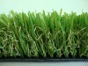 30mm artificial soccer turf SJHQDS30-4S--SKYJADE
