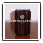 high vologe porcelain spool insulators ANSI54-1
