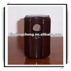 high vologe porcelain spool insulators ANSI54-1