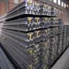QU120kg/m rail