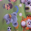 Lively Kids Play Mat