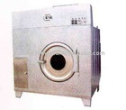 Industrial Tumble Dryer, Laundry Dryer