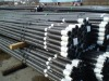 API 5CT P110 seamless steel tubing