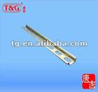 155.5 Micro Din Rail