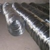 Hot! Top quality 201/304/316 stainless steel wire