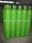 industy gas Cylinder