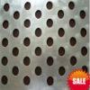Perforated Metal (manufacturer)