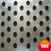 Perforated Metal (manufacturer)