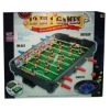 Latest And Fashion Mini Soccer Game Table