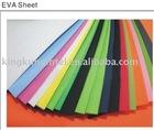 EVA sheet eva rubber sheets eva foam sheet 2mm textured eva foam sheets