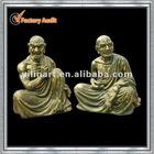bronze statue of buddha(YL-K078)