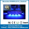 underwater boat led light