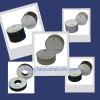 Zinc Metal Oxide Varistor