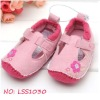 infant prewalker shoes,baby girls shoes