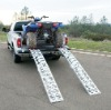 car Ramp with 680kg capacity for Double