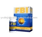 FBI hexapod active prodein powder for adult(60pcs)