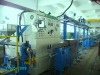 WTL-EXL-T EXTRUSION LINE FOR TEFLON CABLE