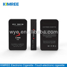 KM318 KIMREE Touch Electronic Cigarette